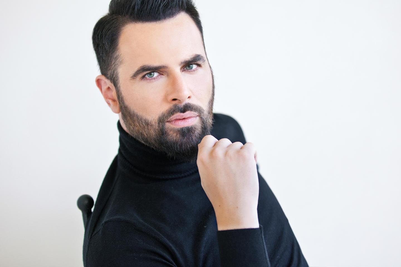 Παλιά γκέι άνδρες ιστορίες σεξ