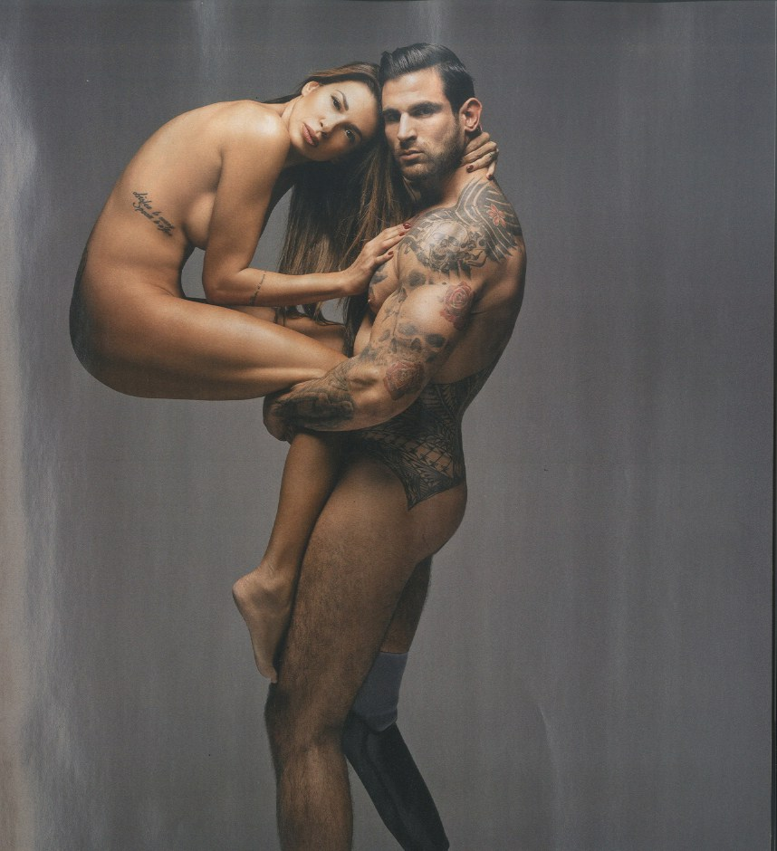 Γυμνό γυμνά φωτογραφίες