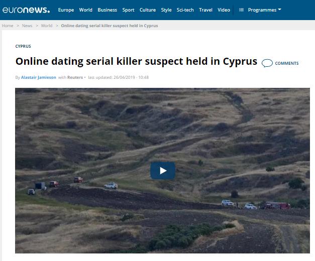 Dating σε απευθείας σύνδεση Ουκρανία