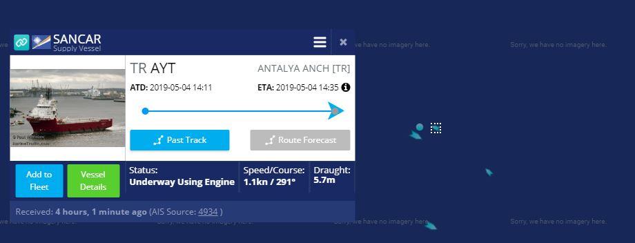 Ημερομηνία ραντεβού σκάφος ιστοσελίδα