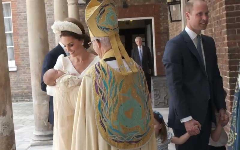 Πίπα βασίλισσα ιστορίες