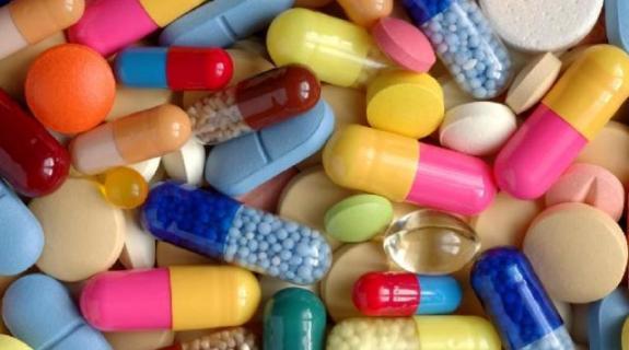 Ανάκληση φαρμάκων από την κυπριακή αγορά μετά το διεθνή σάλο