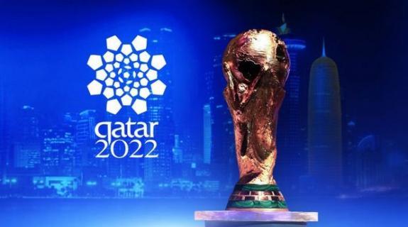 FIFA: Νέο Μουντιάλ συλλόγων και 48 ομάδες από το Κατάρ 2022