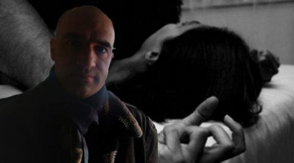 Νίκος Μεταξάς: Χώριζε τα θύματά του σε κατηγορίες στον ηλεκ. υπολογιστή (ΒΙΝΤΕΟ)
