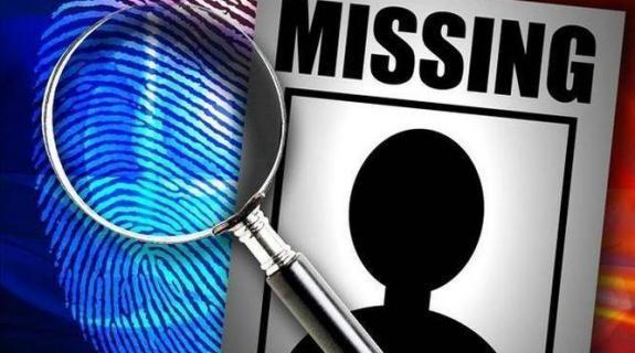 Προβληματίζουν οι συχνές εξαφανίσεις ανήλικων (BINTEO)