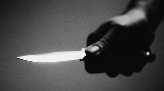 Έγκυος στον όγδοο μήνα η 36χρονη-θύμα της απόπειρας φόνου στο Σινά Όρος