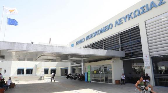 Την ανέγερση σύγχρονου νοσοκομείου Παίδων και γυναίκας, ζητεί η ΟΣΑΚ