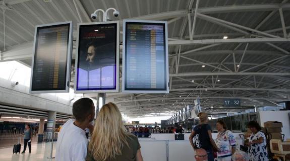 Restart τουρισμού: Πότε θα ανακοινωθούν πτήσεις και δρομολόγια (ΒΙΝΤΕΟ)