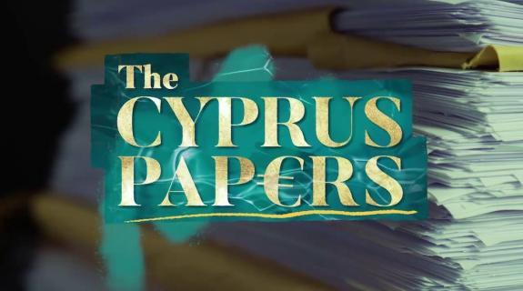 Υπόθεση Cyprus Papers: Το πρόσωπο ;κλειδί; και η ώρα Συλλο&