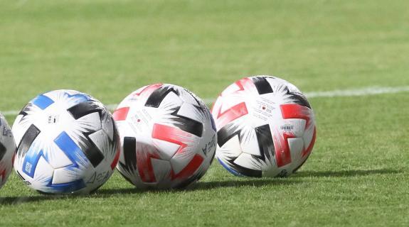 Χρήση μάσκας κατά τη διάρκεια ποδοσφαιρικών αγώνων
