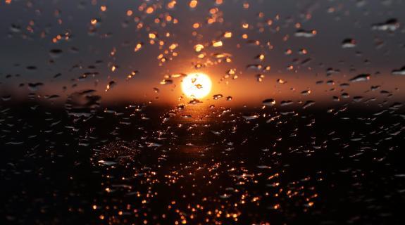 Επιστρέφουν οι βροχές αλλά πιο ήπιος ο φετινός χειμώνας (ΒΙΝΤΕΟ)