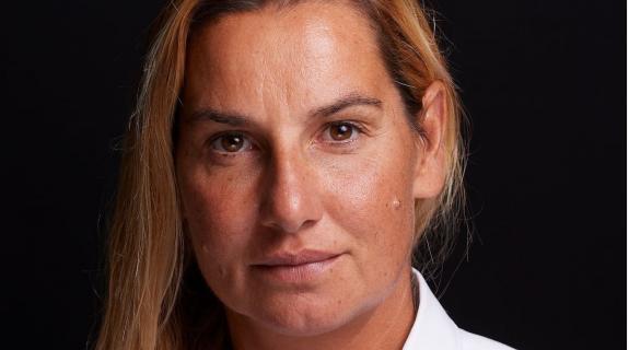Σοφία Μπεκατώρου: Ολυμπιονίκης μου επιτέθηκε σεξουαλικά όταν ήμουν 16 χρονών