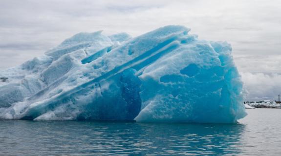 Οι έντονοι χειμώνες απότοκο της κλιματικής αλλαγής σύμφωνα με επιστήμονες