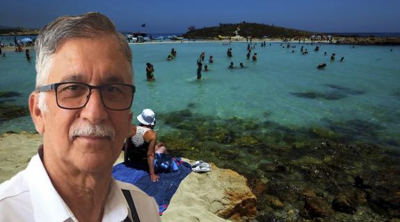 Δρ. Καραγιάννης: Οι προϋποθέσεις για ένα καλοκαίρι χωρίς περιορισμούς