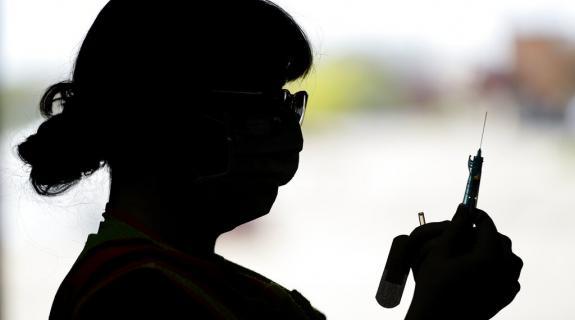 Παιδιάτροι: Έτοιμοι να εισηγηθούν εμβολιασμό κατά Covid παιδιών άνω των 12 ετών