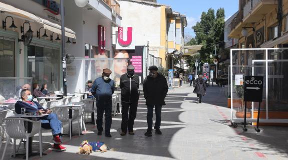 Όλα όσα αλλάζουν από σήμερα στις ζωές των Κύπριων πολιτών
