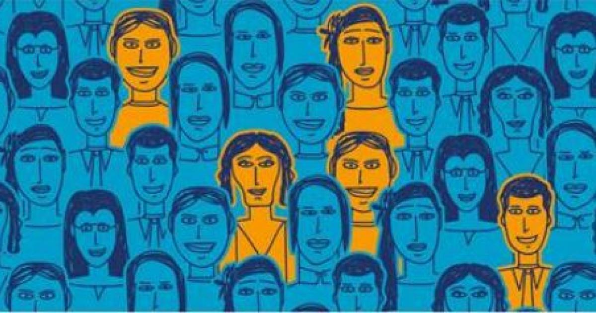 Σκοπεύετε να ορίσετε κάποιον ή εσείς ένα Ευρωπαϊκό Βραβείο Πολιτών το 2021;