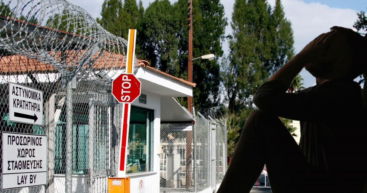 """Air"" of Freedom για 47 παραλήπτες YPC που εκτίουν ποινή για απλήρωτα πρόστιμα"