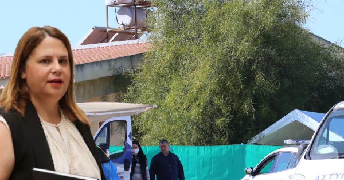 Ατομική ευθύνη և εσφαλμένη κρίση βάσει του θανάτου του 14χρονου Στυλιανού »