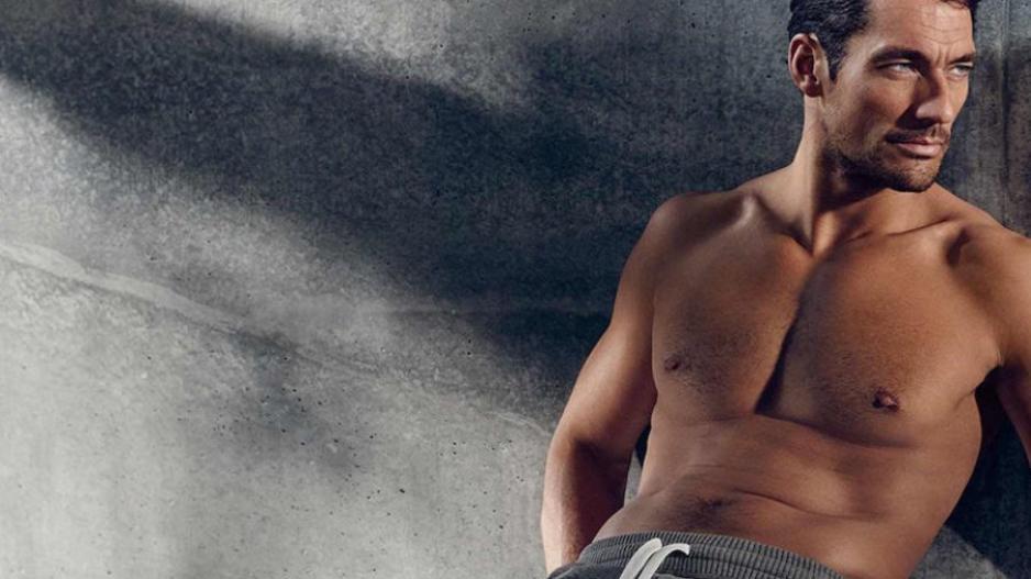 έφηβος σέξι μοντέλο μαύρο ροδάκινο μουνί