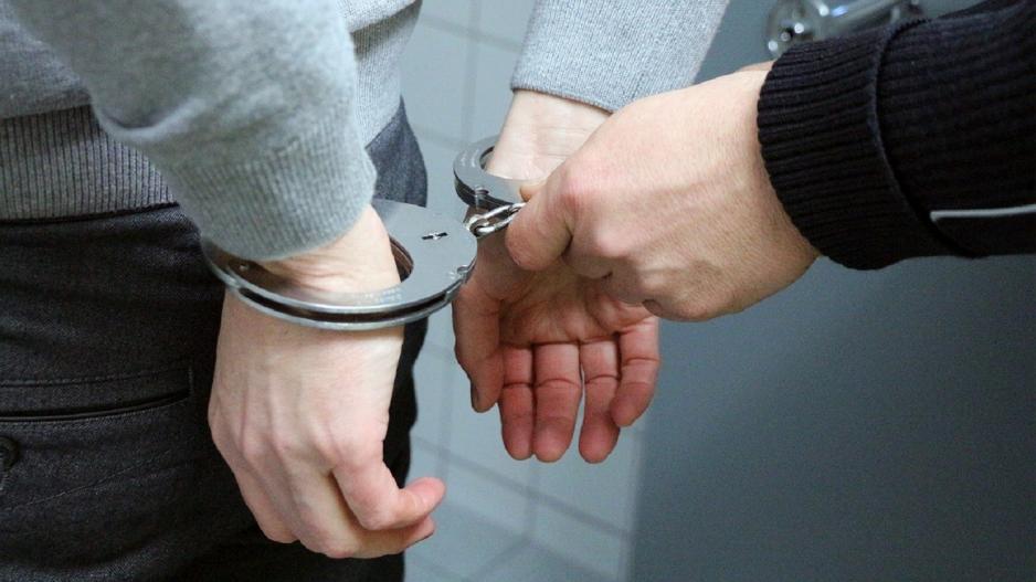 ραντεβού σύλληψη προσοχή την αρπαγή των ειδήσεων ιστοσελίδες dating