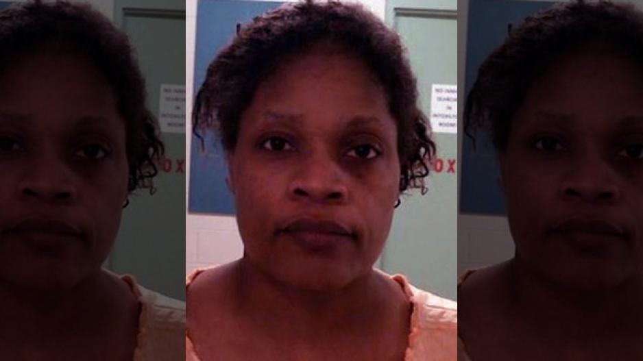 c45c1863c65 Γιαγιά έσφαξε και έψησε στον φούρνο την 20 μηνών εγγονή της (ΦΩΤΟ)