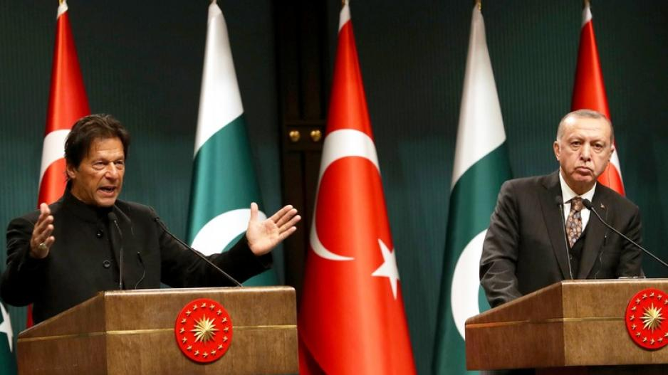 Αποτέλεσμα εικόνας για πακισταν τουρκια