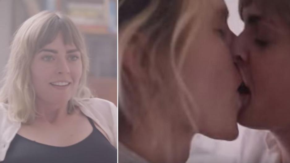 Καλύτερο βίντεο σεξ