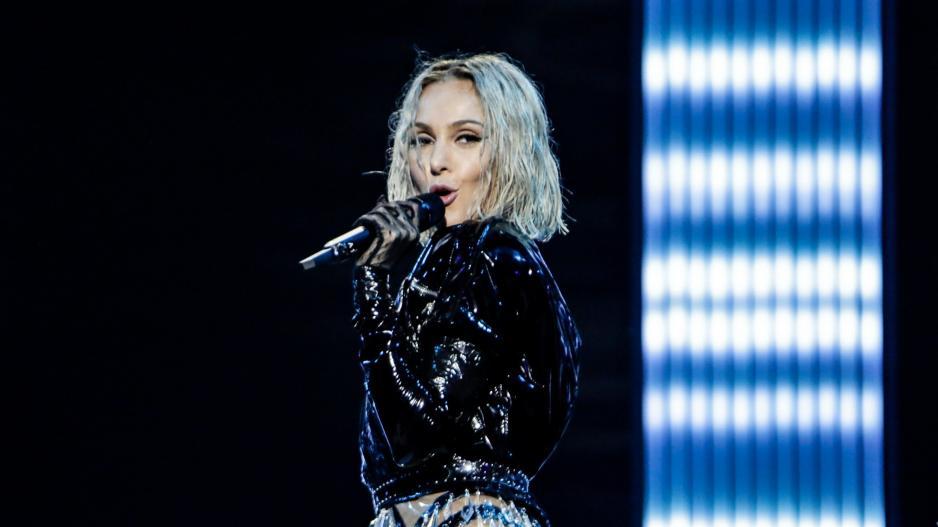 9fe23ff642c4 Η ώρα της Κύπρου - Απόψε ο Α΄Ημιτελικός της Eurovision!