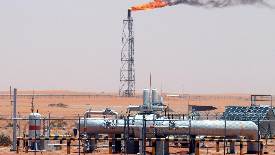 Αποτέλεσμα εικόνας για σαουδικη αραβια, πετρε