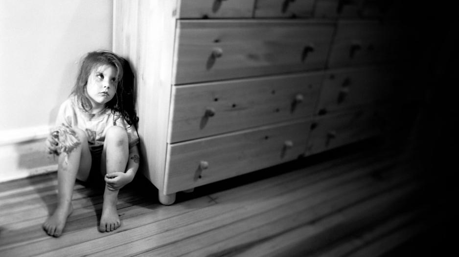 που βγαίνει με γυναίκα έχει κακοποιηθεί σεξουαλικά