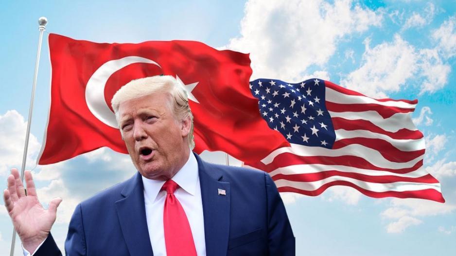 Τουρκική ραντεβού των ΗΠΑ Τσάντιγκαρ ραντεβού ιστοσελίδες