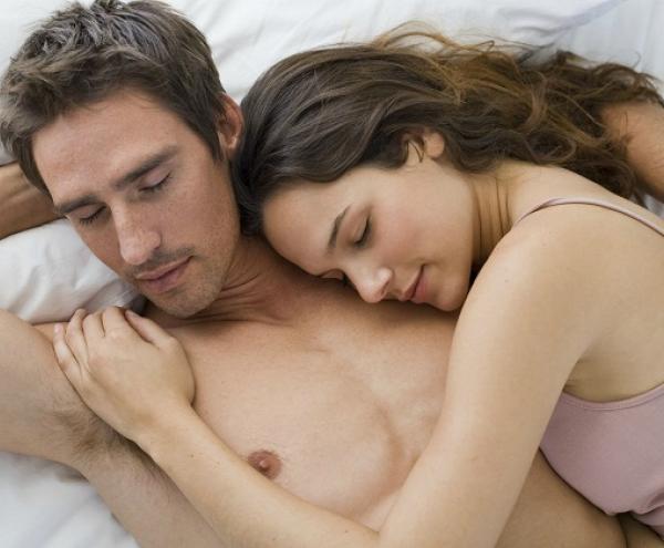 επιρρεπής σεξ βίντεο δωρεάν μασάζ τέρας πορνό