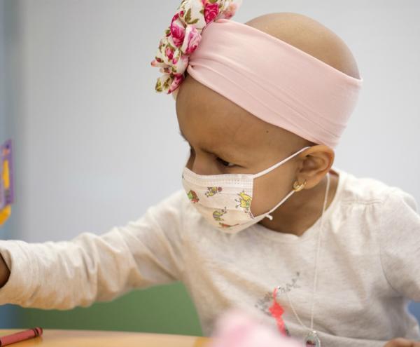 https://www.alphanews.live/sites/default/files/styles/teaser_media_big/public/2020-02/pediatric-cancer.jpg?itok=9IT7Ps4E