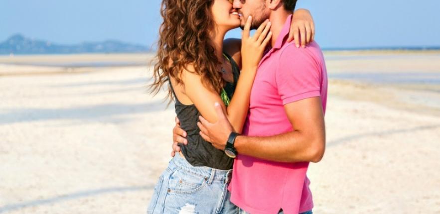 έρωτας Ινδικό dating επαδράμα γάμος δεν ραντεβού EP 9