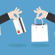 20b071dbec Online shopping  Κάνει κακό στην υγεία μας